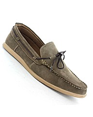 Maverick Bond Casual Shoe