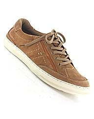 Maverick George Casual Shoe