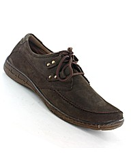 Maverick Solo Casual Shoe