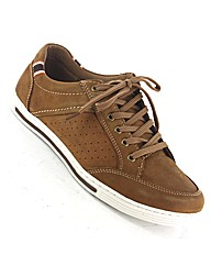 Mens Maverick Brosnan Shoe