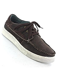 Mens Maverick Daniel Shoe