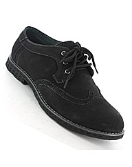 Mens Maverick Solace Shoe