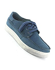 Mens Maverick Craig Shoe