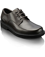 Rockport Northfield Lace-Up Shoe