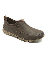 Rockport Rocsports Lite 2 Slip On