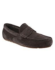Rockport Greenbrook Suede Mens Shoes