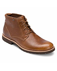 Rockport Mens Ledge Hill Boot