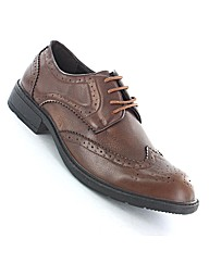 Mens Formal Maverick Coburn Shoe