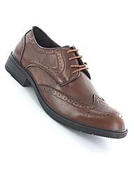 Mens Formal Maverick Coburn Shoe