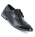 Mens Formal Maverick Martin Shoe