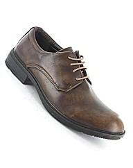 Mens Formal Maverick Russia Shoe