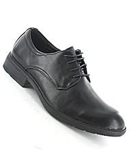 Mens Formal Maverick Guy Shoe