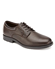 Rockport Essential DTL WP Plain