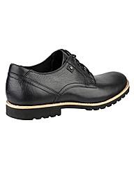 Men's Footwear Rockport Ledge Hill Plaintoe