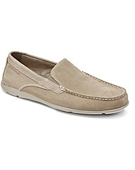 Rockport Cape Noble 2 Driving Moccasin