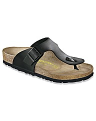 Birkenstock Ramses Mens Sandal