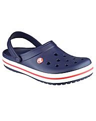 Crocs Crocband Mens Clog