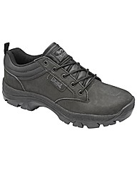 Lonsdale Ormside Low Heavy Duty Shoe