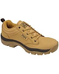 Lonsdale Ormside Low Heavy Duty Shoe