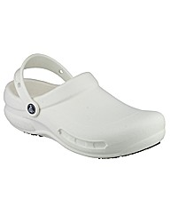 Crocs Bostro 10075 Work Clog