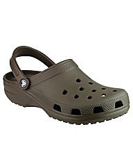 Crocs Classic Mens Clog