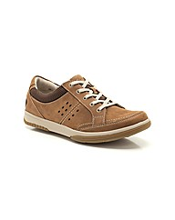 Clarks Wavecamp Path Shoes