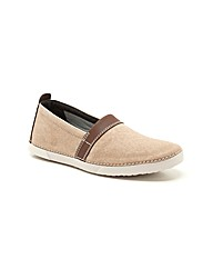 Clarks Neelix Free Shoes