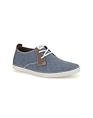 Clarks Neelix Vibe Shoes