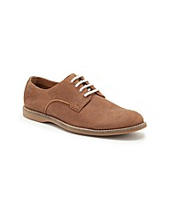 Clarks Farli Walk Shoes