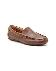 Clarks Marcos Flow Shoes