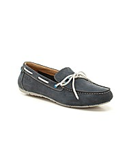 Clarks Marcos Edge Shoes