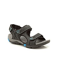 Adult Sport Wave Tour Sandals