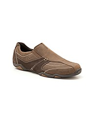 Clarks Rawson Line Shoes