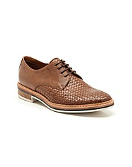 Clarks Grimsby Craft Shoes