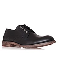 KG Kurt Geiger Morton shoes