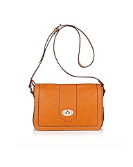 Lotus Hb Persian Handbag Handbags