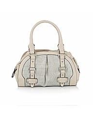 Lotus Hb Cardinal Handbag Handbags