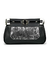 Reno Juno Clutch Bag