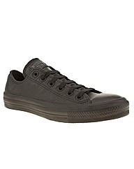 Converse All Star Ox V Mono
