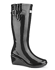 WedgeWelly Legend Flex 2 Wellies
