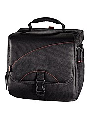 Hama?Astana Camera Bag 150 Black