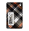 Golla Cajun Mobile Phone Sleeve - Tartan
