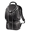 Hama Daytour Camera Backpack 230 Black
