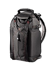 Hama Katoomba Camera Sling Bag 190RL