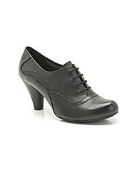 Clarks Coolest Fruit Shoes Standard Fit