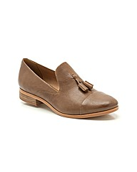 Clarks Hotel Chic Shoes Standard Fit