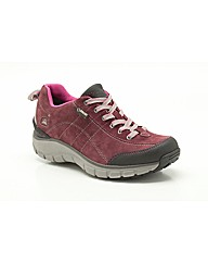 Clarks Wave TrailGTX Shoes Standard Fit