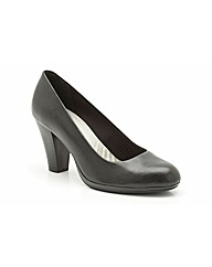 Clarks Alessie Eve Shoes Standard Fit