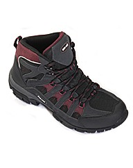 Freestep Derwent Hiker Waterproof Boot