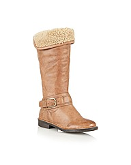 Lotus Manson Casual Boots